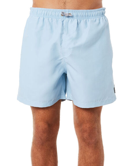 BLUE ICE MENS CLOTHING RIP CURL BOARDSHORTS - CBORE15294