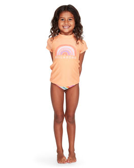 SUNRISE BOARDSPORTS SURF BILLABONG GIRLS - BB-5792008-S48
