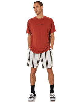 EGRET MENS CLOTHING THRILLS SHORTS - TR9-305AZEGR