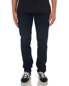 RINSEY MENS CLOTHING LEVI'S JEANS - 04511-2402RINS