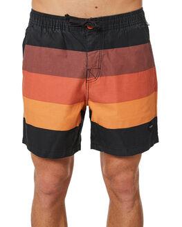 PHANTOM MENS CLOTHING THE CRITICAL SLIDE SOCIETY BOARDSHORTS - SAB1712PHA