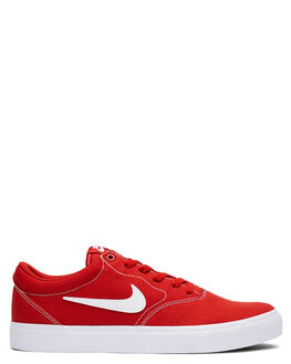 MYSTIC RED MENS FOOTWEAR NIKE SNEAKERS - CD6279-601
