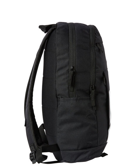 BLACK MENS ACCESSORIES NIKE BAGS + BACKPACKS - BA5876082