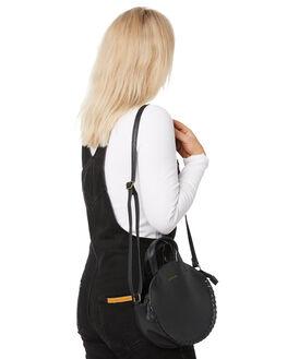 BLACK WOMENS ACCESSORIES RIP CURL BAGS + BACKPACKS - LSBNR10090