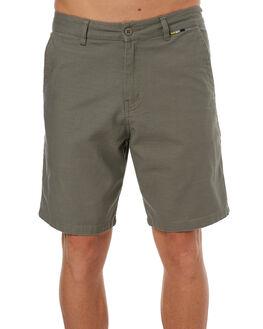 MILITARY MENS CLOTHING DEPACTUS SHORTS - D5171233MILIT