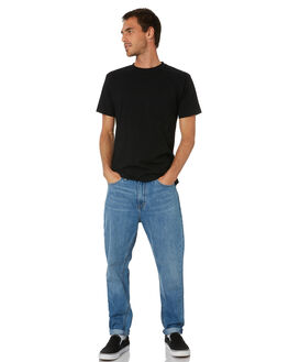 PASSENGER MENS CLOTHING ABRAND JEANS - 815574964