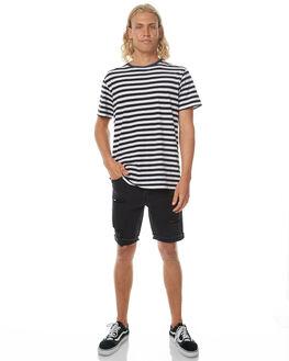 YAKUZA MENS CLOTHING NEUW SHORTS - 31317747