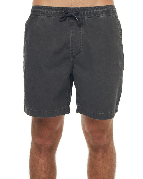 TARMAC MENS CLOTHING QUIKSILVER SHORTS - EQYWS03523KTA0