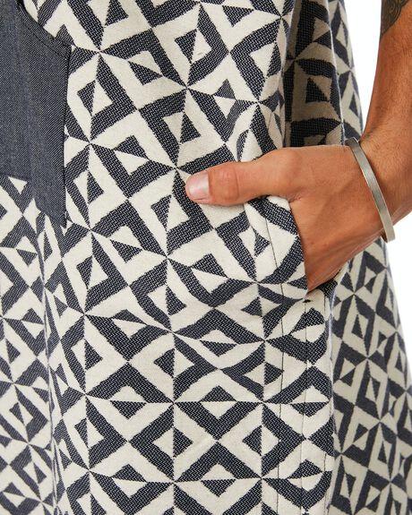BLACK MENS ACCESSORIES BLEM BEACH ACCESSORIES TOWELS - JACKIEBLKPONCL