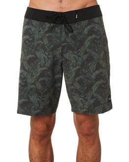 TROPICAL FLORAL MENS CLOTHING O'NEILL BOARDSHORTS - 5211802TROP