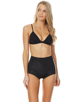 BLACK BOARDSPORTS SURF O'NEILL WOMENS - 4036OA632