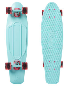 MINT BOARDSPORTS SKATE PENNY COMPLETES - PNYCOMP27418MINT