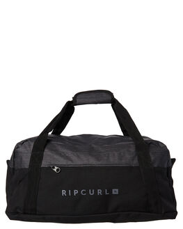 MIDNIGHT MENS ACCESSORIES RIP CURL BAGS + BACKPACKS - BTRFV24029