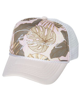 LILAC KIDS GIRLS RIP CURL HEADWEAR - FCABG10108