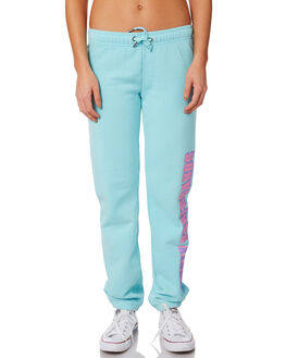 POOLSIDE OUTLET WOMENS RUSTY PANTS - PAL1074PDE