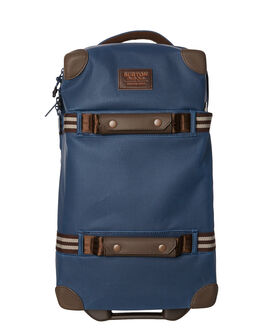 MOOD INDIGO MENS ACCESSORIES BURTON BAGS - 149451414