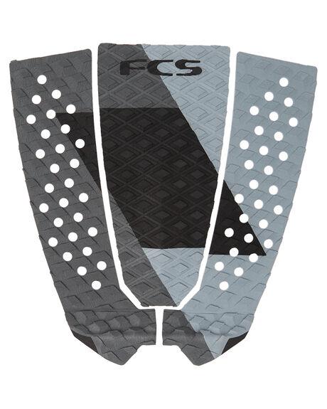 COAL BOARDSPORTS SURF FCS TAILPADS - 27718COAL