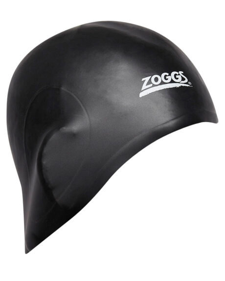 BLACK KIDS GIRLS ZOGGS OTHER - 300767BLK