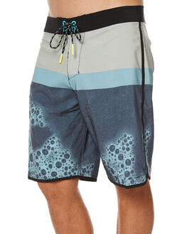 NFS MENS CLOTHING DEPACTUS BOARDSHORTS - AM010005NFS
