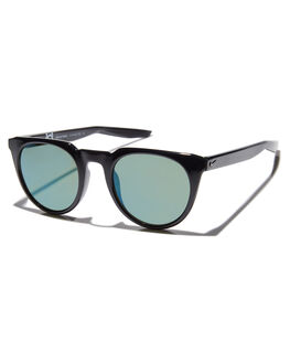 OIL GREY MENS ACCESSORIES NIKE SUNGLASSES - EV1137003