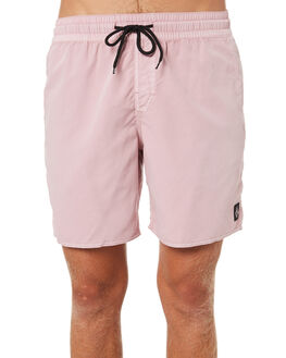 PALE RIDER MENS CLOTHING VOLCOM BOARDSHORTS - A25418G0PALE