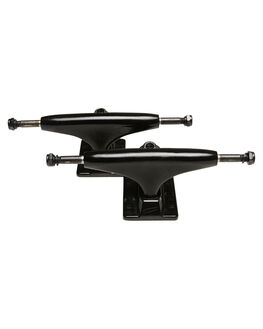BLACK BOARDSPORTS SKATE TENSOR TRUCKS ACCESSORIES - 10415265BLK
