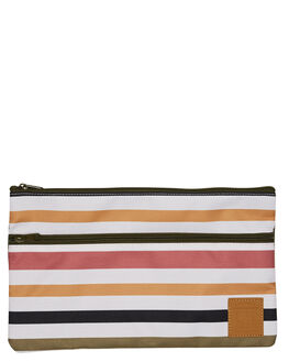 MULTI WOMENS ACCESSORIES BILLABONG OTHER - 6695504AMUL