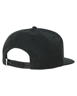 OG SKULLS MENS ACCESSORIES VANS HEADWEAR - VN0A45H3YIQSKUL