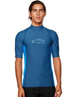 DARK BLUE BOARDSPORTS SURF BILLABONG MENS - BB-9792501-B69