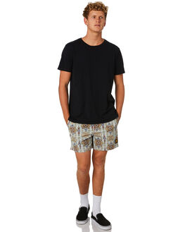 MISC MENS CLOTHING INSIGHT BOARDSHORTS - 5000004749MIS