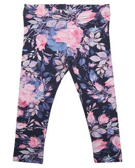 288aa978b666 Girl s Pants