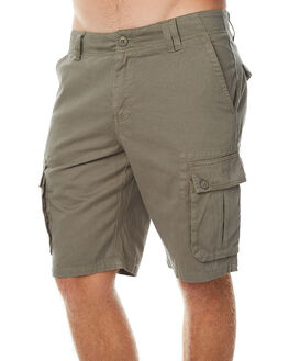 MILITARY MENS CLOTHING SWELL SHORTS - S5161250MIL