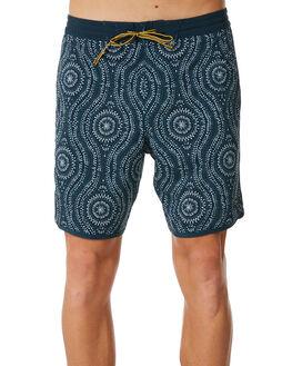INDIGO MENS CLOTHING BILLABONG BOARDSHORTS - 9581409IND
