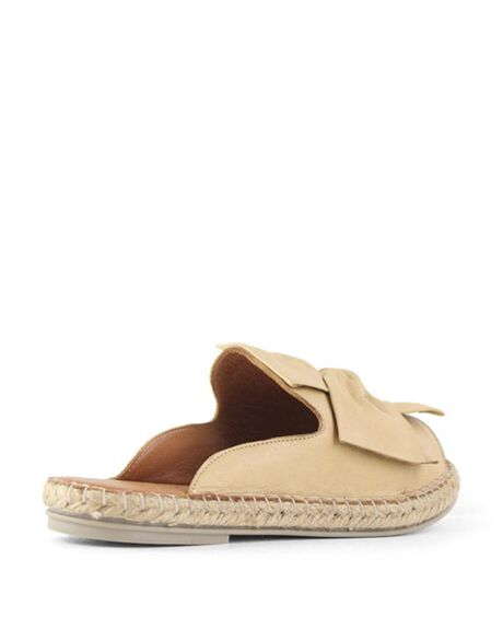 SCISSORS WOMENS FOOTWEAR BUENO FASHION SANDALS - BUKALMIASCS