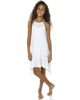 COOL WIP KIDS GIRLS BILLABONG DRESSES - 5562473COOL