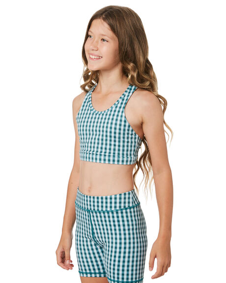 FOREST OUTLET KIDS SUNNY ACTIVE CLOTHING - 2020CROFOR