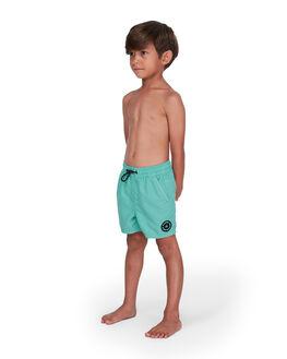 SURFWASH KIDS BOYS BILLABONG BOARDSHORTS - 7581439SRFW