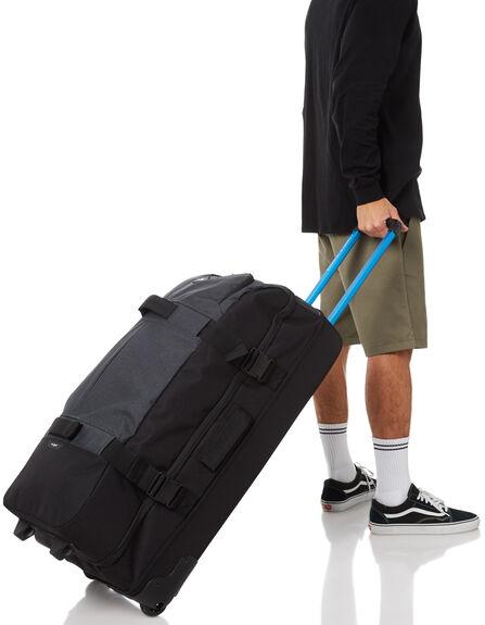 MIDNIGHT MENS ACCESSORIES RIP CURL BAGS + BACKPACKS - BTRFR24029