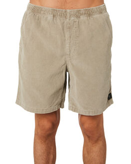 DUSTY SAGE MENS CLOTHING THRILLS SHORTS - TH9-313FDSAGE