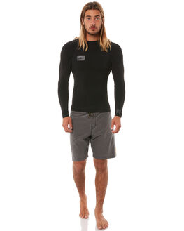 STEALTH BLACK BOARDSPORTS SURF O'NEILL MENS - 35130010222