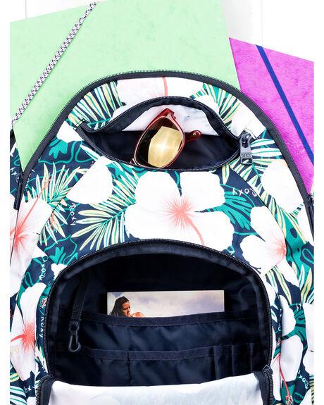 MOOD INDIGO WOMENS ACCESSORIES ROXY BAGS + BACKPACKS - ERJBP04157-BSP8