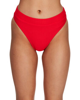 FUEGO WOMENS SWIMWEAR BILLABONG BIKINI BOTTOMS - BB-6591631-FUE