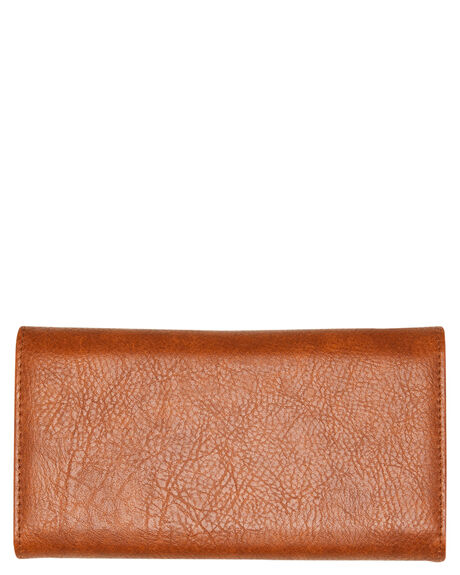 HONEY WOMENS ACCESSORIES RIP CURL PURSES + WALLETS - LWUIS10205