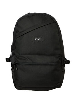 BLACKOUT MENS ACCESSORIES OAKLEY BAGS + BACKPACKS - 921417-02E02E