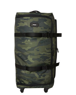 CORE CAMO MENS ACCESSORIES OAKLEY BAGS + BACKPACKS - 921511982