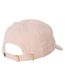 PINK NECTAR WOMENS ACCESSORIES RUSTY HEADWEAR - HCL0386PNC