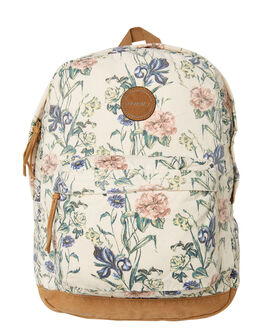 NAKED WOMENS ACCESSORIES O'NEILL BAGS + BACKPACKS - FA8472002WWH