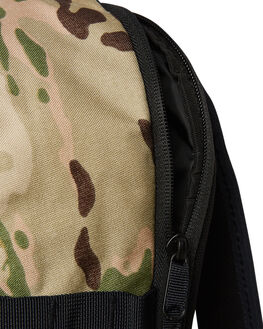 MULTICAM MENS ACCESSORIES NIXON BAGS + BACKPACKS - C28152865