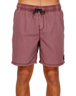 ROSE DUST MENS CLOTHING BILLABONG BOARDSHORTS - BB-9572439-RDU