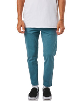 STORMY BLUE MENS CLOTHING INSIGHT PANTS - 5000002666STOMB